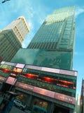De Broers van Lehman Stock Foto's