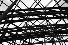 De brug in Keulen Royalty-vrije Stock Fotografie