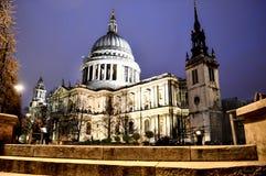 De Brug van Londen Royalty-vrije Stock Foto