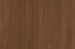 De bruine achtergrond van de stoffentextuur Royalty-vrije Stock Fotografie