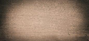 De bruine Houten Textuur van de Muur Royalty-vrije Stock Foto's