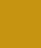 De bruine kleur van de textuur Stock Afbeeldingen
