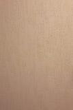 De bruine textuur van de bureaumuur Stock Afbeeldingen