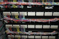 De câble Image stock