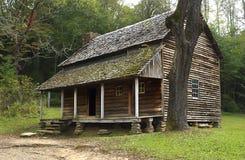 De cabine van de Cadesinham Royalty-vrije Stock Fotografie