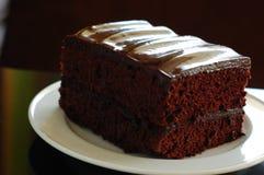 De cake van Lana Royalty-vrije Stock Foto's
