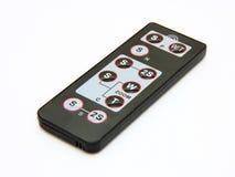 De camera van de afstandsbediening. stock foto's