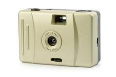 De camera van de film Royalty-vrije Stock Afbeeldingen