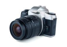De camera van de foto Royalty-vrije Stock Foto