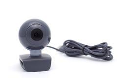 De camera van het Web. Royalty-vrije Stock Afbeeldingen