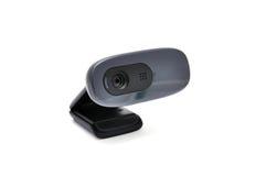 De camera van het Web Stock Foto