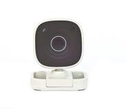 De Camera van het Web. Stock Afbeeldingen
