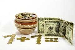 De capital Fotos de Stock