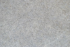 De cementmuur Royalty-vrije Stock Foto