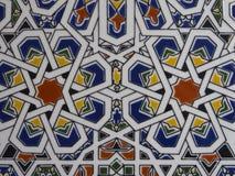 De cerámica Imagenes de archivo