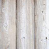 De close-up van de deur Stock Afbeelding