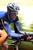 De Close-up van de Staaf van Aero Stock Fotografie