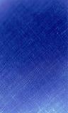 De close-up van het denim vector illustratie