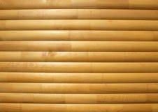 De close-up van het hout royalty-vrije stock foto