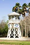 De Club van de Vakantie van Disney stock afbeelding