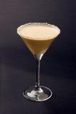 De cocktail van de koffie Stock Afbeelding
