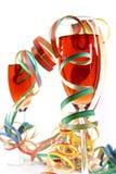 De Cocktail van de partij Stock Afbeelding