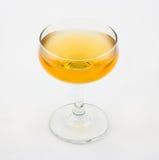 De cocktail van lijkreviver Royalty-vrije Stock Afbeeldingen
