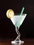 De cocktail van Margarita Royalty-vrije Stock Foto
