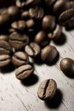 De Coffe toujours durée Images stock