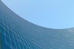 De collectieve bouw Stock Fotografie