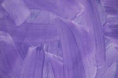 De color de malva Fotografía de archivo libre de regalías