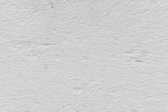 De concrete achtergrond van de textuurclose-up Stock Foto