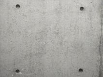 De concrete achtergrond van de muurtextuur Stock Fotografie