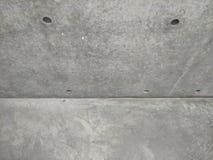 De concrete achtergrond van de muurtextuur stock foto