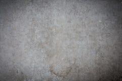 De concrete textuur van Grunge royalty-vrije stock afbeeldingen