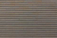 De concrete textuur van het bakstenen muurpatroon voor achtergrond Stock Afbeeldingen