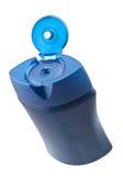De container van de shampoo Royalty-vrije Stock Afbeelding