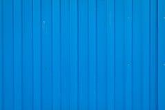 De containerachtergrond van de lading Stock Foto's