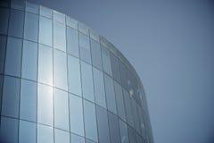 de corporation de construction Photo stock