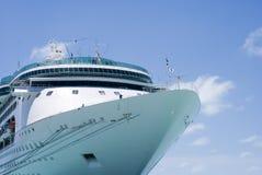 De cruise van Key West stock foto's