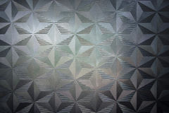 De 2D, dimensionale de driehoeksachtergrond van de textuurdriehoek Royalty-vrije Stock Afbeelding