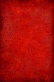 De dag rode achtergrond van de valentijnskaart Royalty-vrije Stock Fotografie