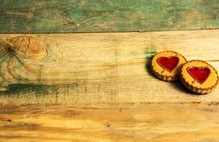 De dag van de valentijnskaart `s royalty-vrije stock foto