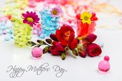 De dag van de moeder `s Royalty-vrije Stock Fotografie
