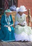 De Dagen van grafsteenvigilante Royalty-vrije Stock Fotografie