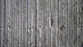 De dakspaanachtergrond van het asbest royalty-vrije stock afbeeldingen