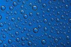 Waterdalingen royalty-vrije stock afbeeldingen