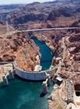 De Dam van Hoover