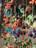 De decoratie stock fotografie