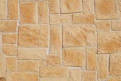 De decoratie van de muur Royalty-vrije Stock Afbeelding